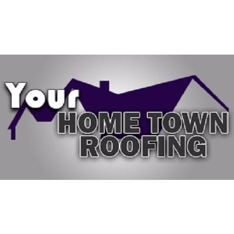 Your Hometown Roofing