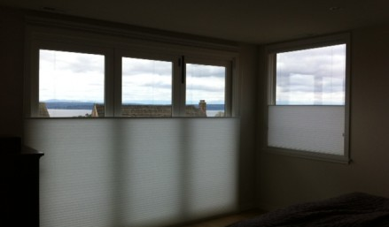 Bayview Blinds image 7