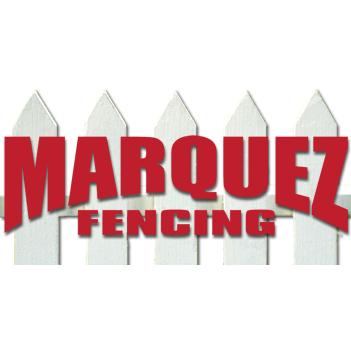 Marquez Fencing image 3