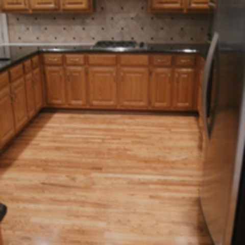 Emperial hardwood floors coupons near me in 8coupons for Wood flooring near me