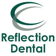 Reflection Dental