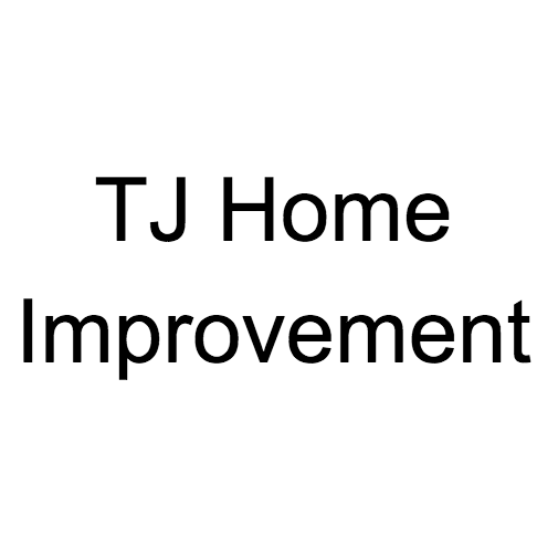 image of TJ's Home Improvement and Roofing
