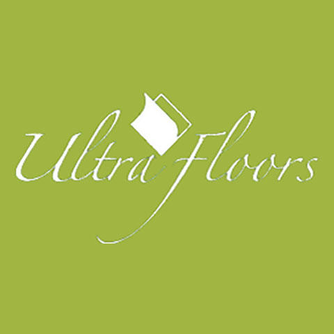 Ultra Floors, Inc.