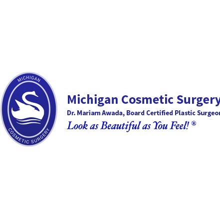 Michigan Cosmetic Surgery - Mariam Awada, MD FACS