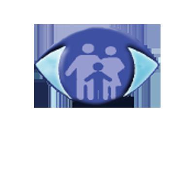 Dowling Family Eyecare image 0
