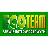 F.H.U. Eco-Term Mirosław Juzaszek