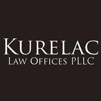 Kurelac Law Offices Pllc