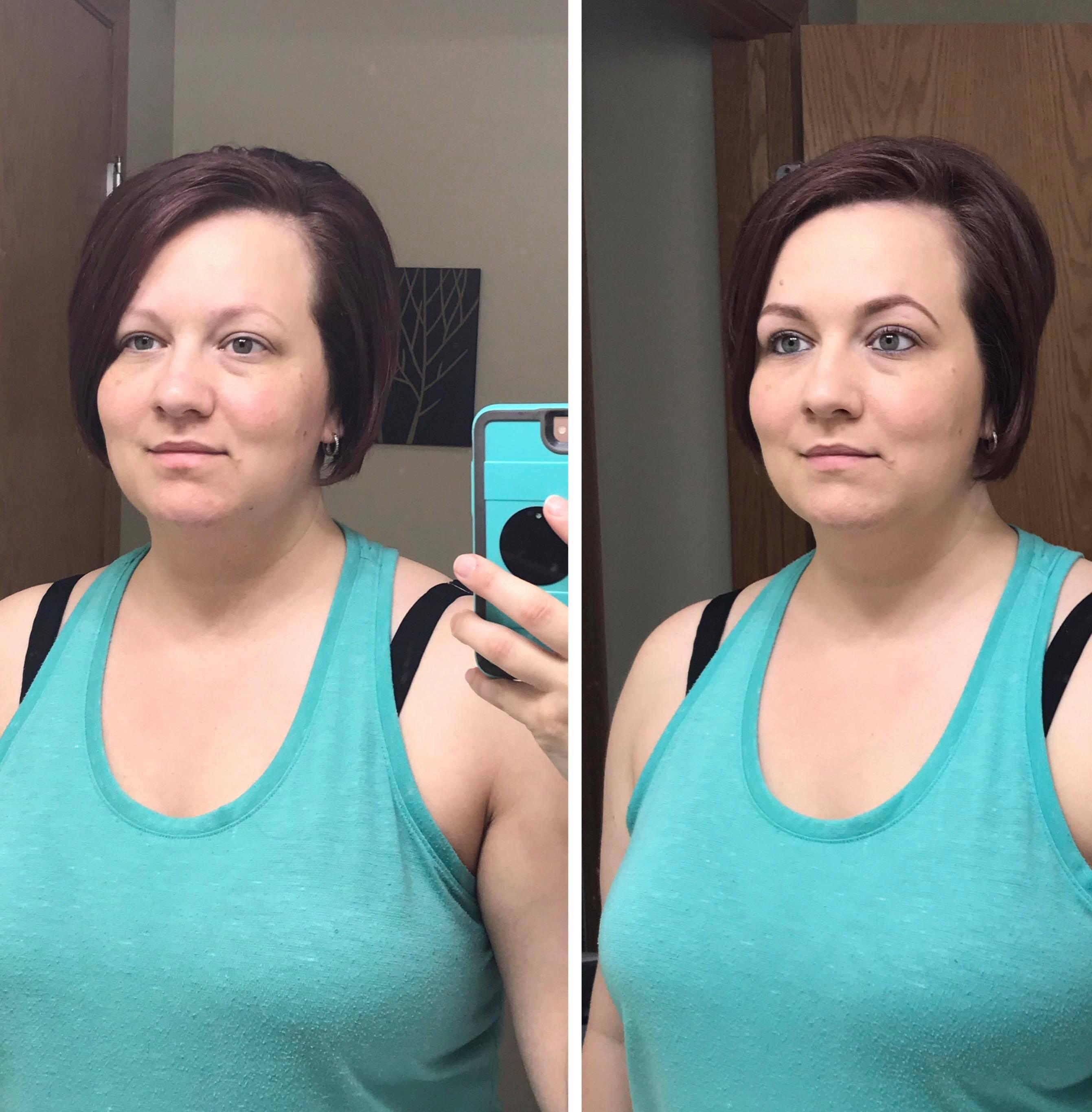 Bodyscapes Salon & Beauty Spa image 24