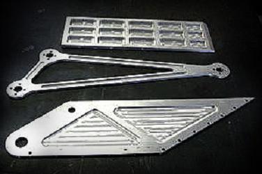 Combat Parts INC image 9