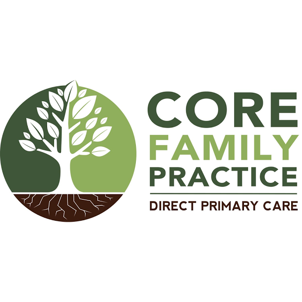 Core Family Practice - Kennett Square, PA 19348 - (610)612-9283 | ShowMeLocal.com