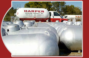 Harper Propane Service, Inc. image 3