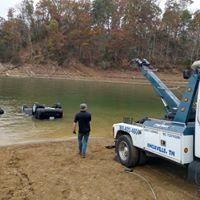 AnyTime Towing & Recovery LLC image 3
