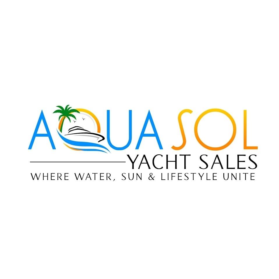 Aqua Sol Yacht Sales