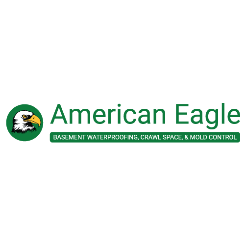 American Eagle Basement Waterproofing, Crawl Space, & Mold Control image 5