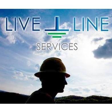 Live Line Electrical Safety Services image 5