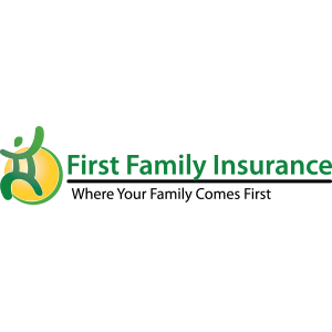 First Family Insurance image 3