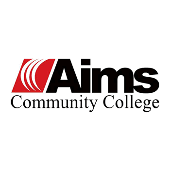 Aims Community College - Greeley, CO - Colleges & Universities