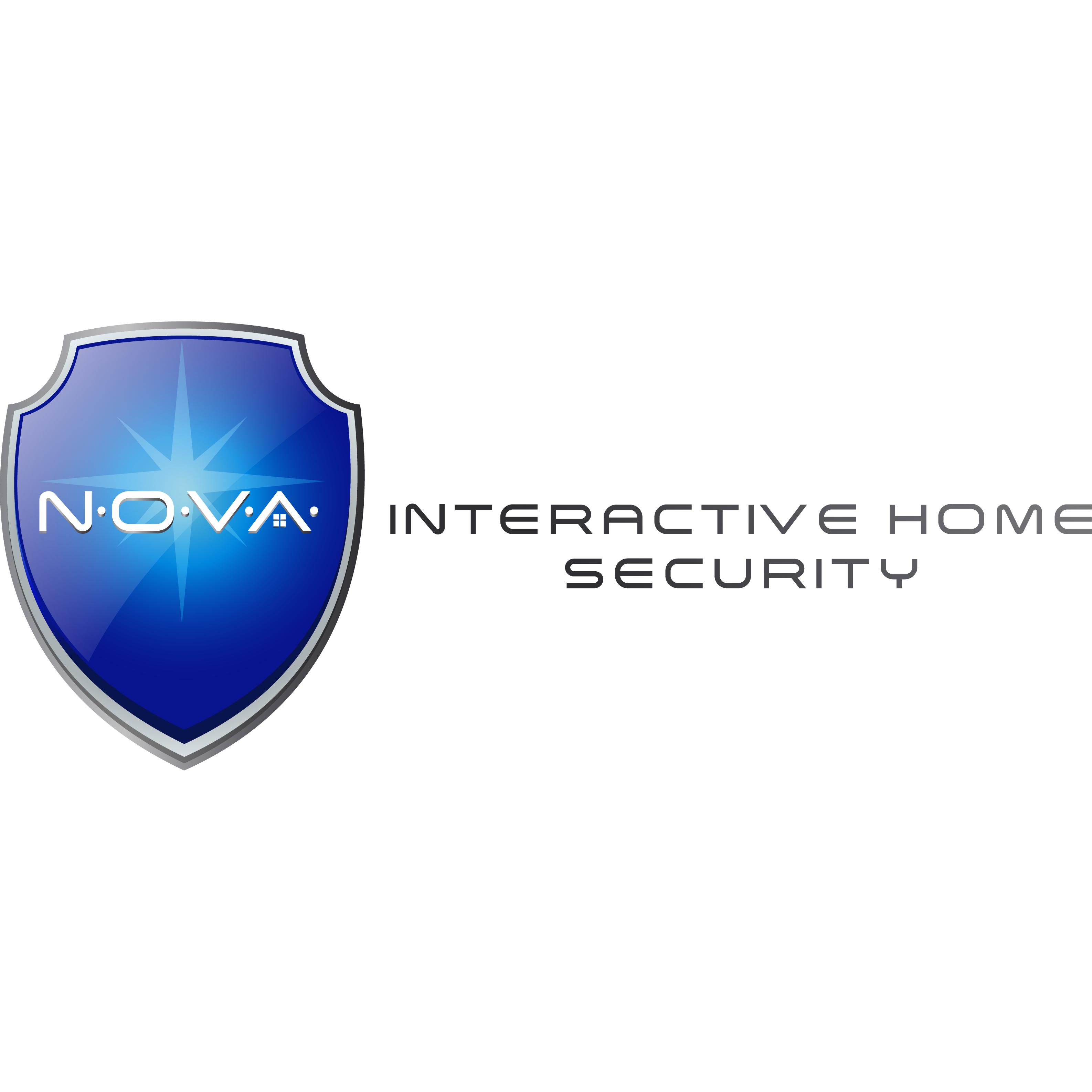 Nova Home Security Cameras | Alarm Systems Tucson
