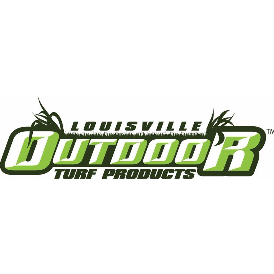 Louisville Outdoor Turf Products