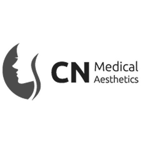 CN Medical Aesthetics