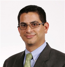 Javier Quinones - Ameriprise Financial Services, Inc.