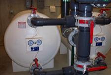 Advanced Pool Services, Inc. image 8