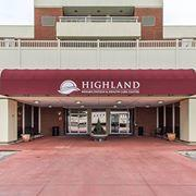 Highland Rehabilitation & Health Care Center image 3