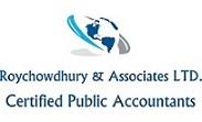 Roychowdhury & Associates LTD image 1