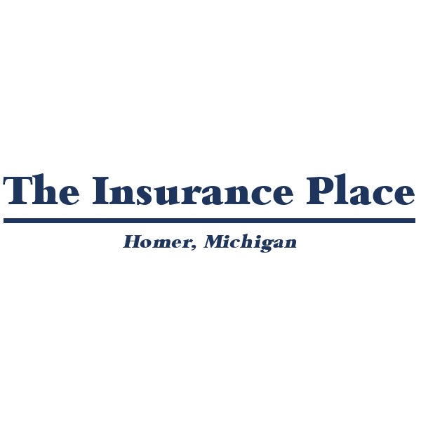 The Insurance Place, Inc. image 3