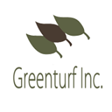 Greenturf Inc