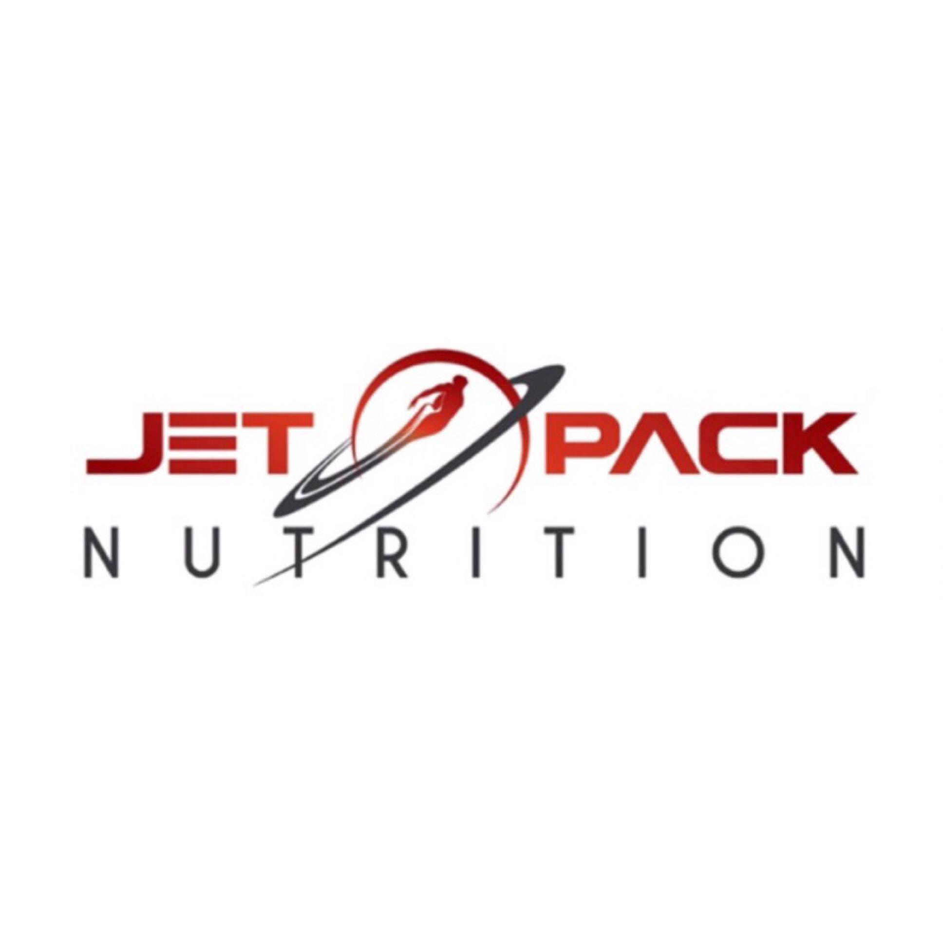 JetPack Nutrition