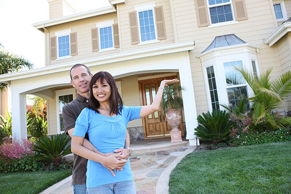 Delgado's Insurance Services image 1