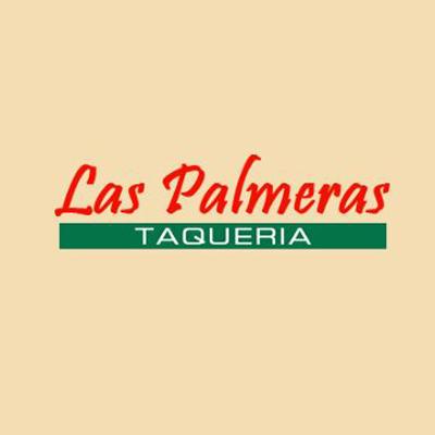 Taqueria Las Palmeras