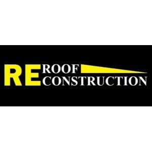 Re-Roof Construction LLC