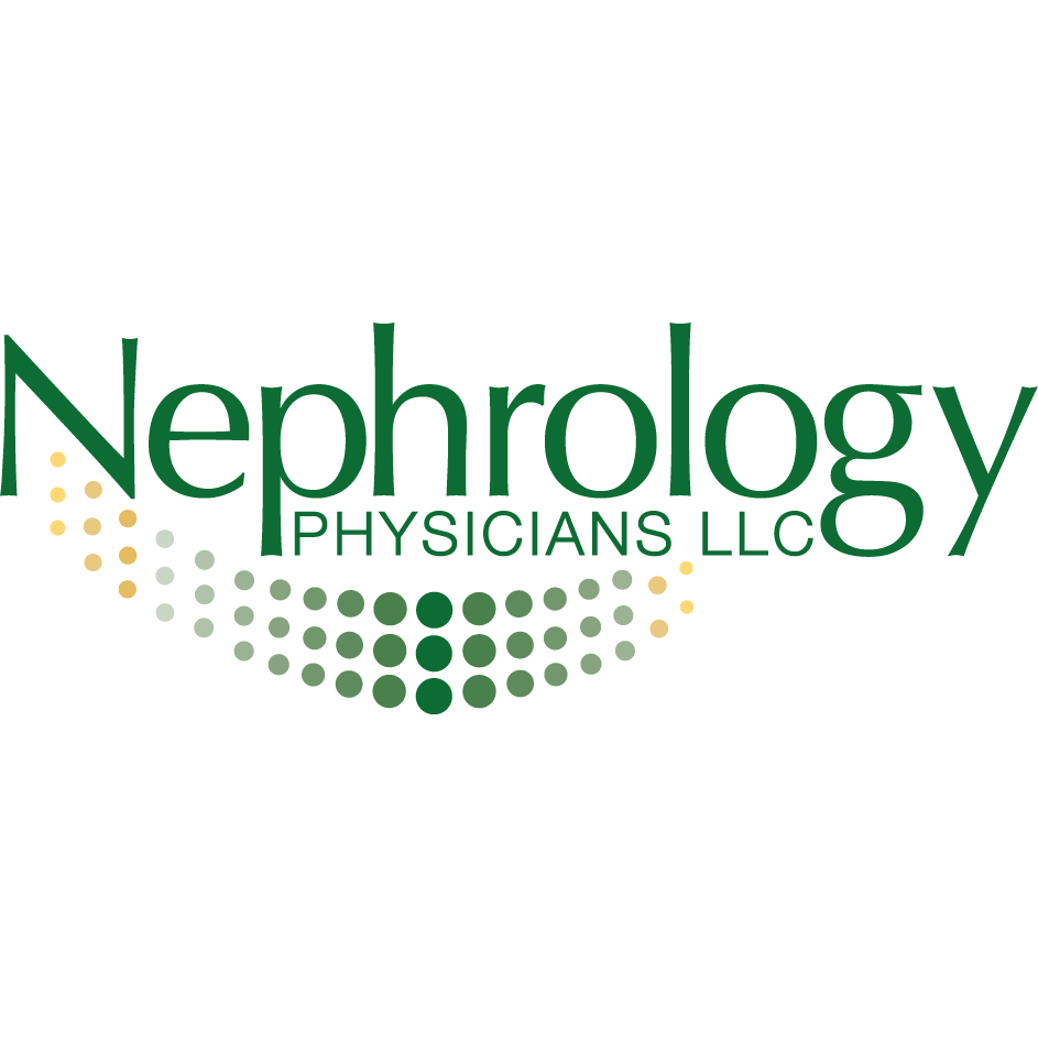 Nephrology Physicians image 0