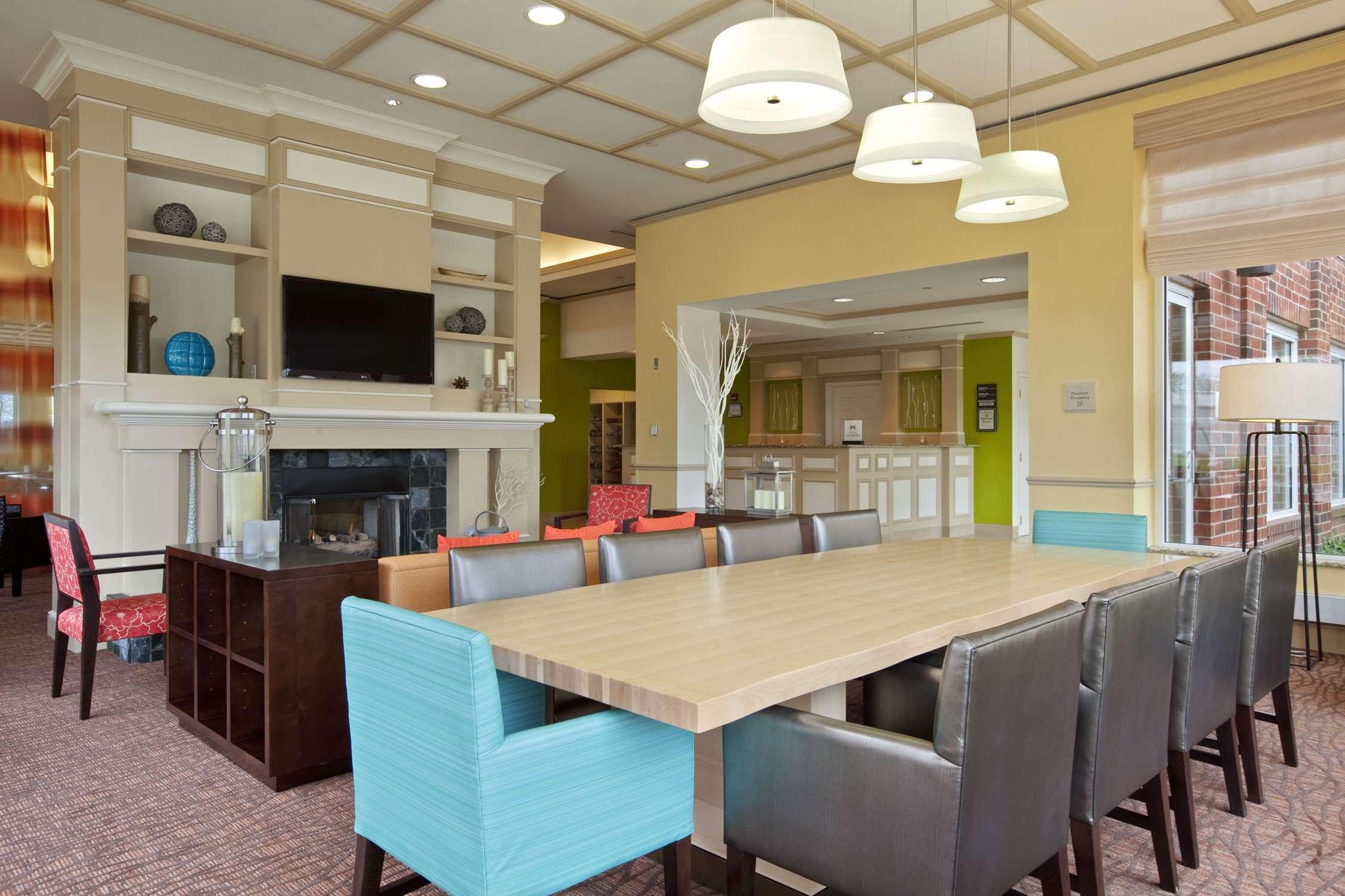 Hilton Garden Inn Hoffman Estates image 6