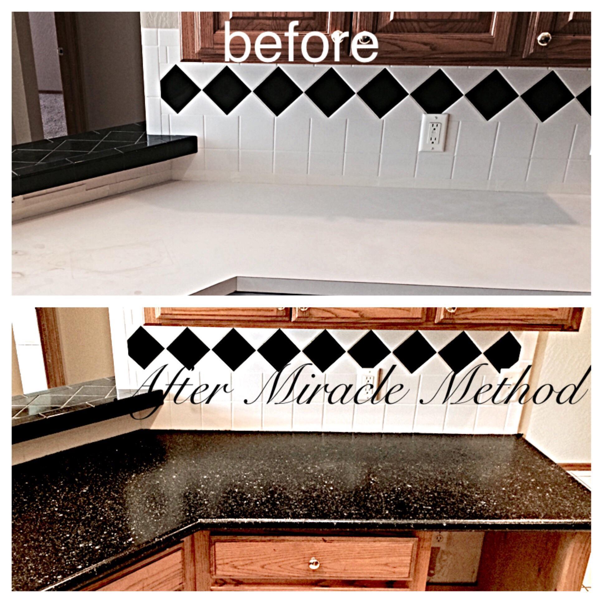 Miracle Method | Phone 405-562-6335 | Oklahoma city, OK, United States
