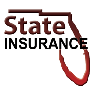 State Insurance Agency
