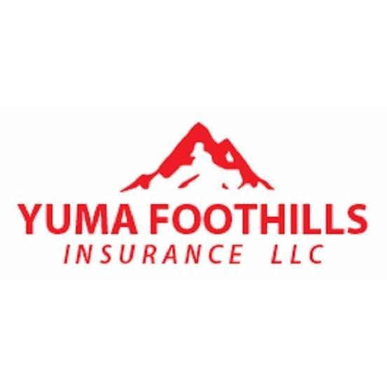 Yuma Foothills Insurance