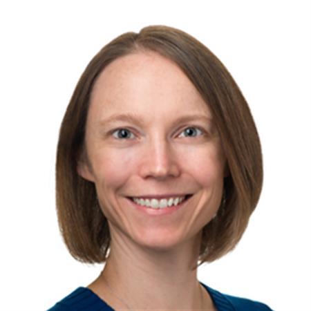 Amy M. Archer, MD image 0