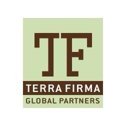 Renee Hodge, Senior Sales Associate at Terra Firma Global Partners