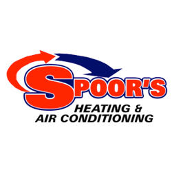 Spoor's Heating & Air Conditioning