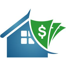 Property Value Solutions