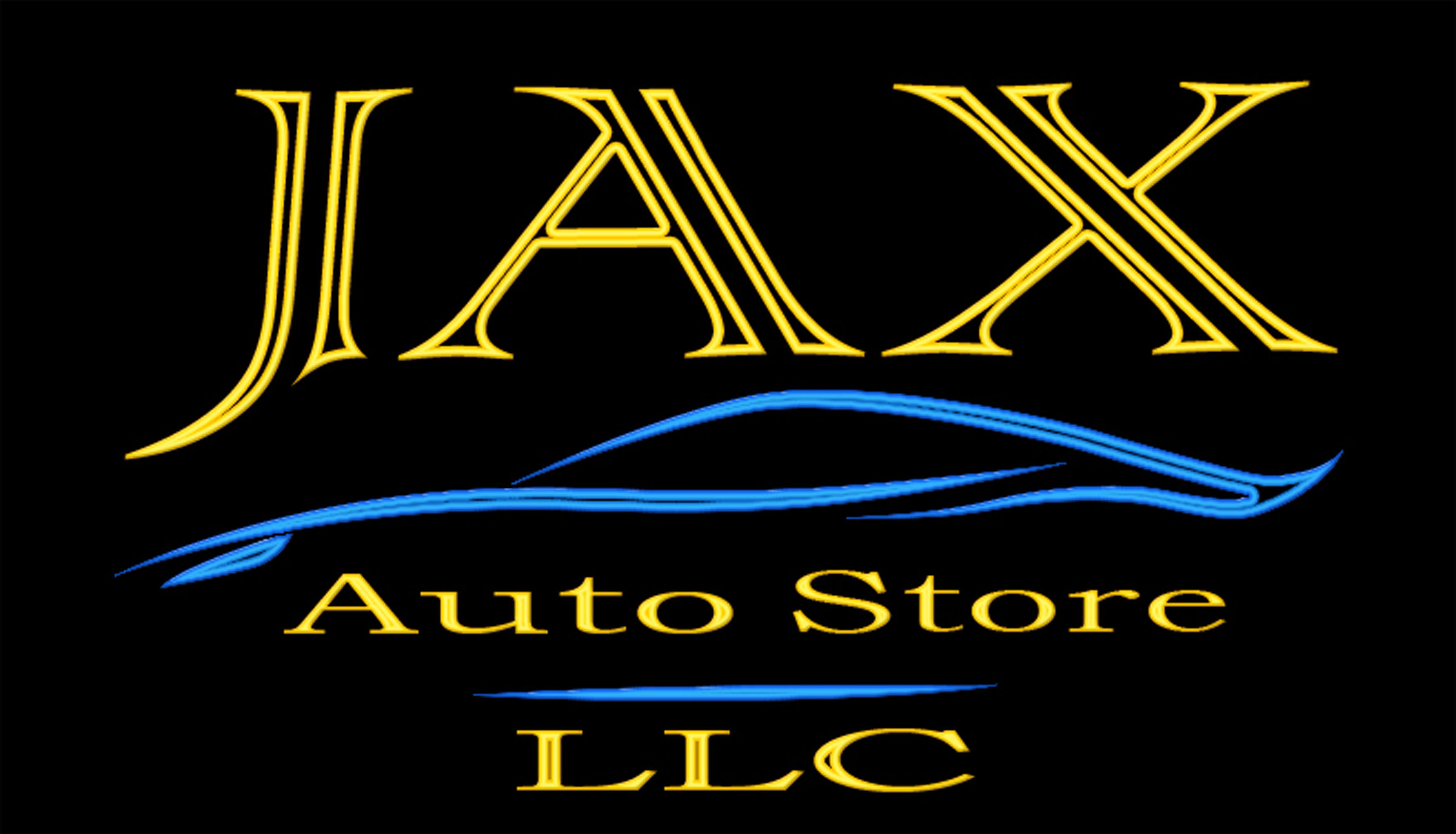 JAX AUTO STORE LLC