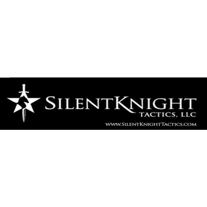 SilentKnight Tactics, LLC image 4