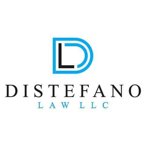 Distefano Law PLC image 0