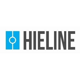 Hieline Mobility Solutions