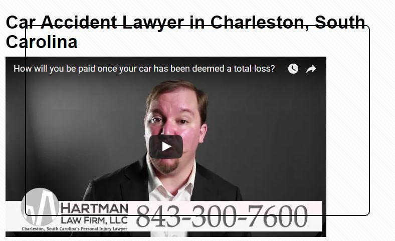 The Hartman Law Firm, LLC image 7