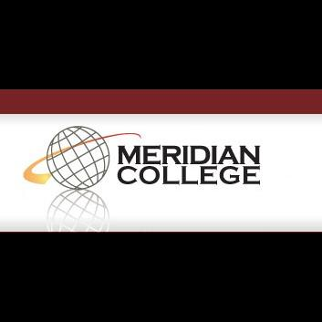 Meridian College image 10