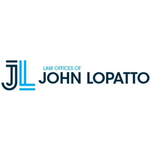 Law Offices Of John Lopatto